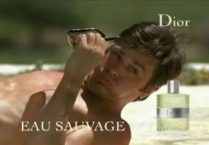 eau-sauvage-delon-piscine-thumbhome-copie-1