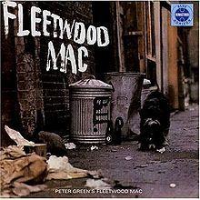 220px-Fleetwood_Mac_-_Fleetwood_Mac_-1968-.jpg