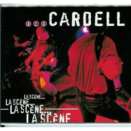 Red-Cardell-La-Scene-CD-Album-251804997_ML.jpg