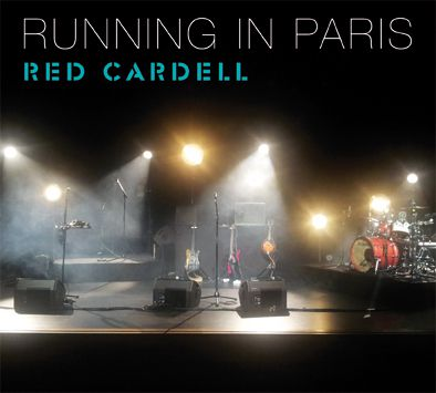 Running-in-Paris-bd-.jpg