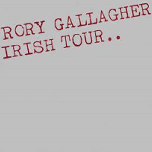 rory_gallagher_irish_tour_74_cover.jpg