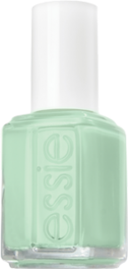 0088 89 oceaniques mint candy apple 72030b