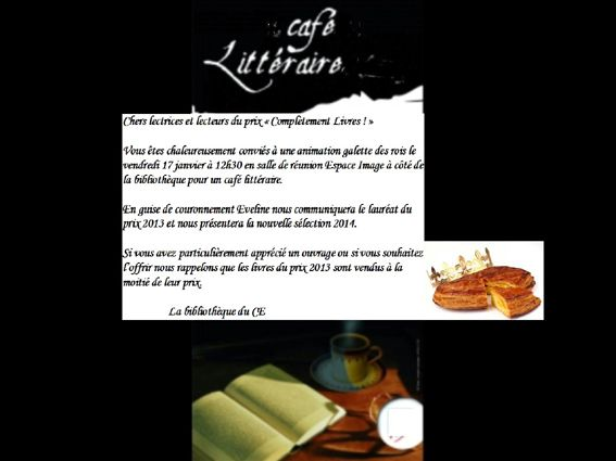invitation cafe litteraire-janvier 2014blog5