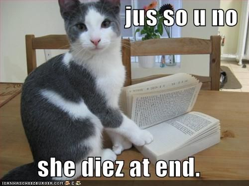 funny-pictures-cat-ruins-the-ending-of-a-book-for-you-1-.jpg