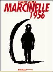 marcinelle-1956.jpg