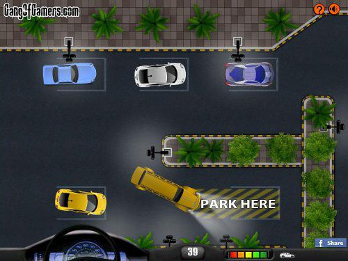 park-my-limo-game.jpg