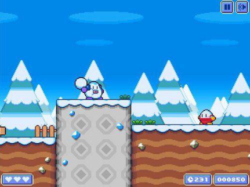 snow-tale.jpg