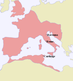 250px-Western-Roman-Empire-AD395.png