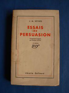 resuasion.JPG