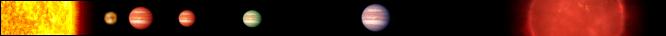 55_Cancri.png