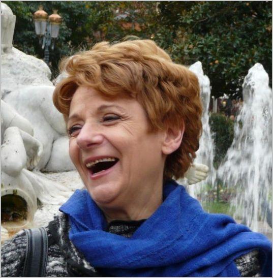 M.-Christine-Lafforgue.JPG