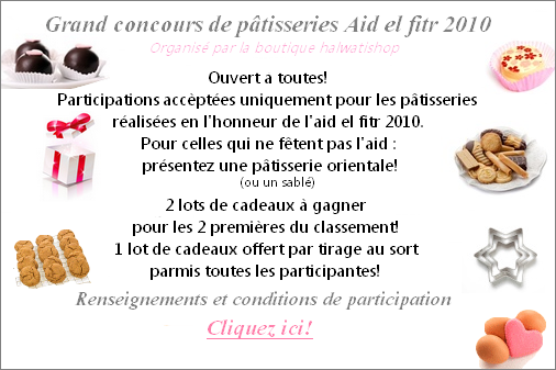 7251571283000434_Grand_20concours_20aid.png