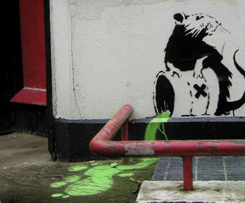 banksy_sewer_rat100x80-1-.jpg