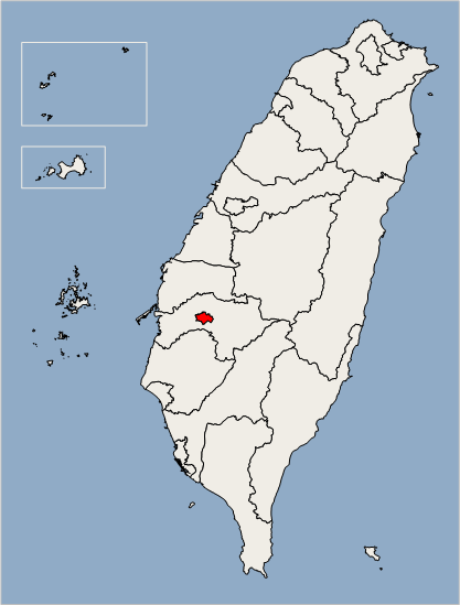 Chiayi_City_Location_Map.png