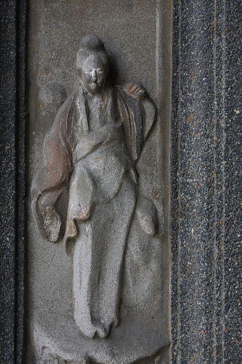templechai5