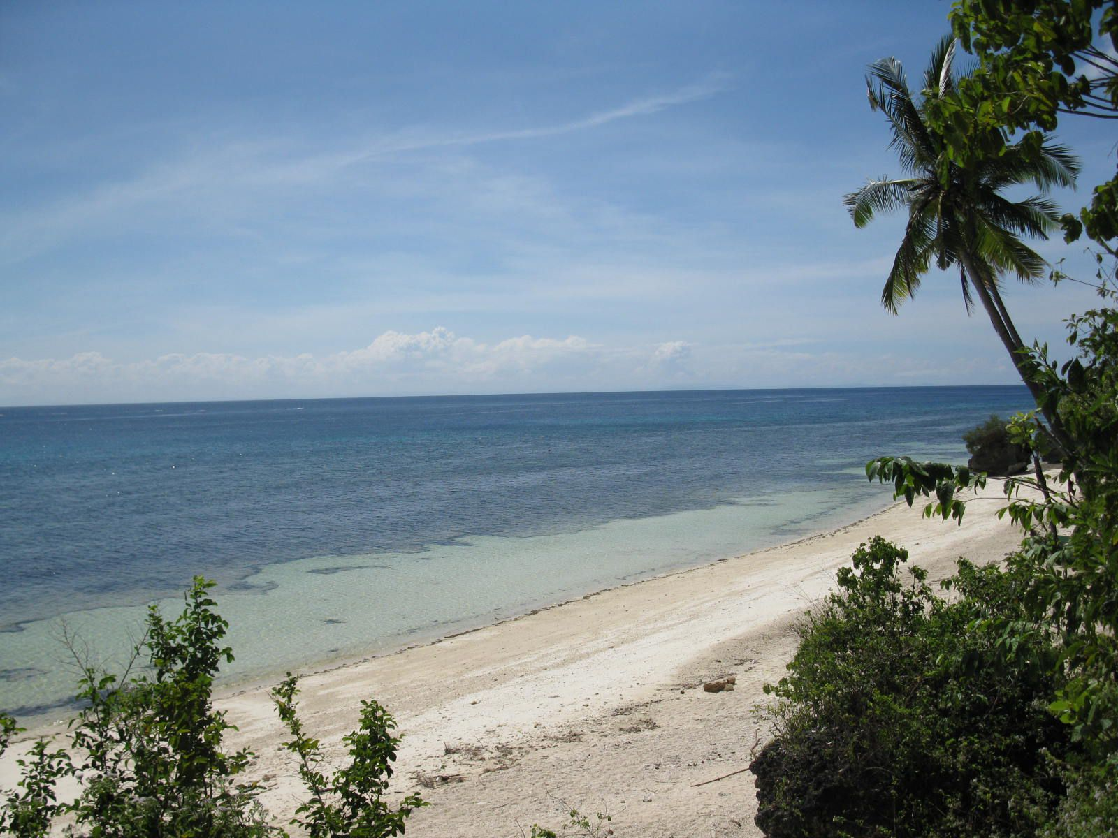 Album - SIQUIJOR