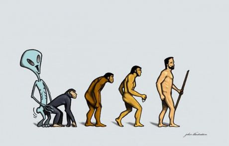 evolution-theorie-homme-fun-buzz.jpg