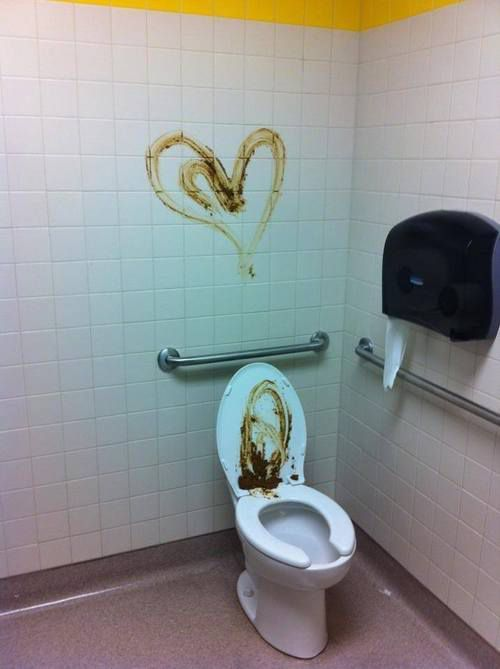 fail-caca-toilettes-dessin-coeur-fun-buzz.jpg