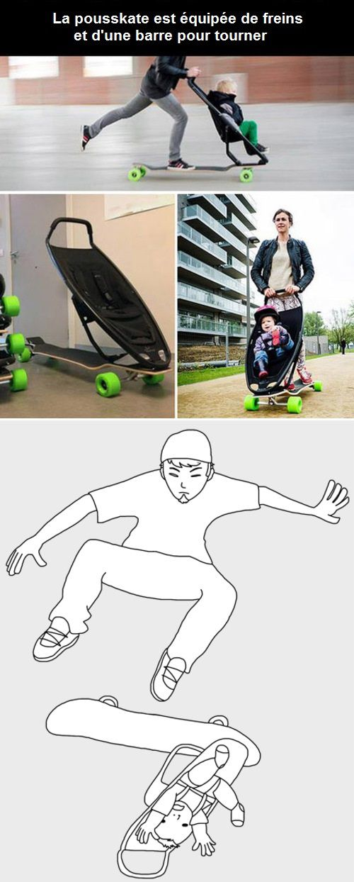 fail-skate-poussette-bebe-buzz-fun.jpg