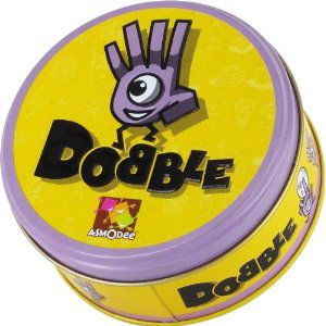 dobble-copie-1.jpg