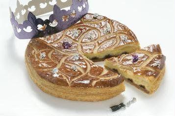 galette-des-reines-swarosvki-meurice-luxe.jpg