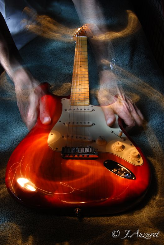 Laser Guitare 02 mail