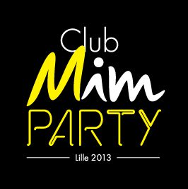LOGO_ClubMimParty.jpg