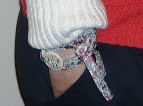 bracelet-liberty.jpg