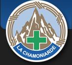 la-chamoniarde.png