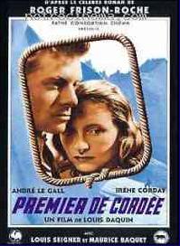 premier-de-cordee-1944---.png