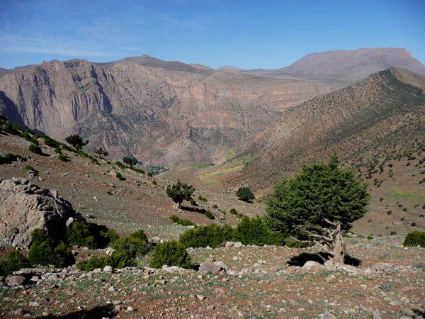 2011-05 Maroc 18