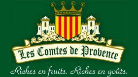 comtes de provence3