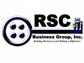 RSCLogo-copy_medium.jpeg
