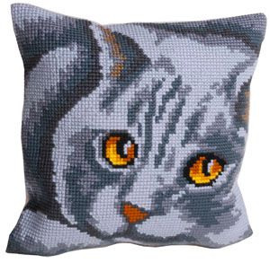 coudre-broder-tricoter.com-coussin-canevas-chat-persane.jpg