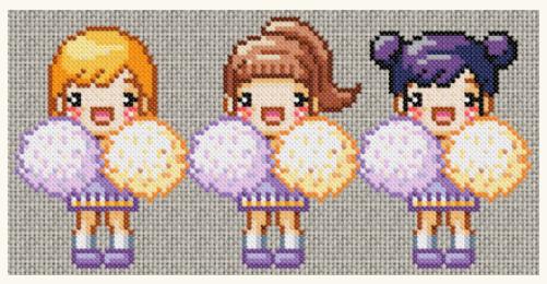 trio-pom-pom-girl-violet-un-jour-une-grille-gratuite-blog-l.png