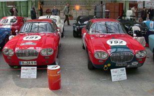 Flavia Sport Tour Auto 01