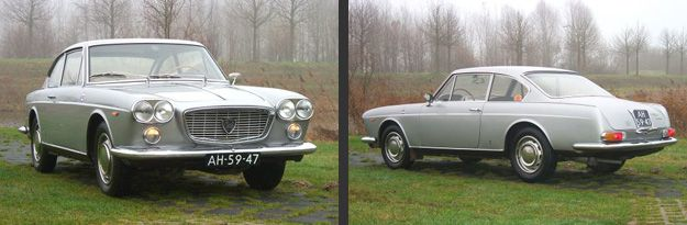 Coupe1 ClassicarGarage 1