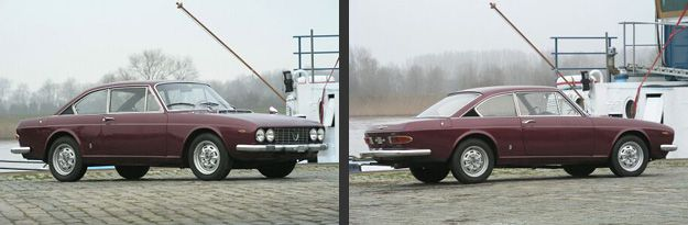 Coupe2 ClassicarGarage 1
