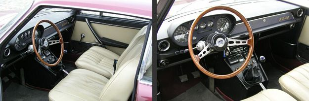 Coupe2 ClassicarGarage 5