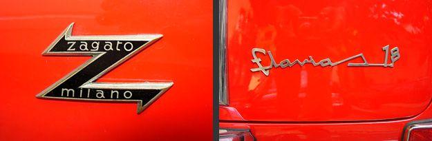 Flavia AutoWaibel 04