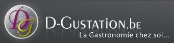 d-gustation.jpg