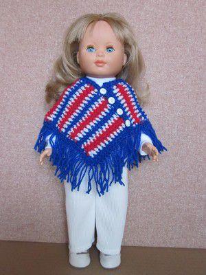 tricots-irene 5301