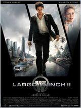 Largo-Winch-II.jpg