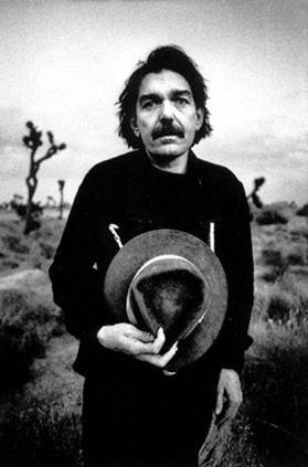 Captain-Beefheart-by-Corbijn.jpg