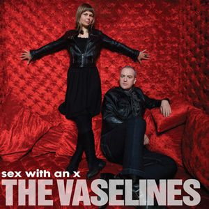 The-Vaselines-Sex-With-An-X2