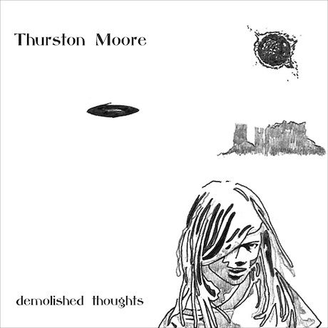 Thurston-Moore_Demolished-thoughts.jpg
