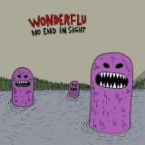 Wonderflu-EP-copie-1.jpg
