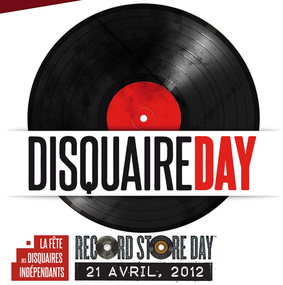 disquaire-day-2012.png