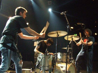 shellac-live-drums.jpg