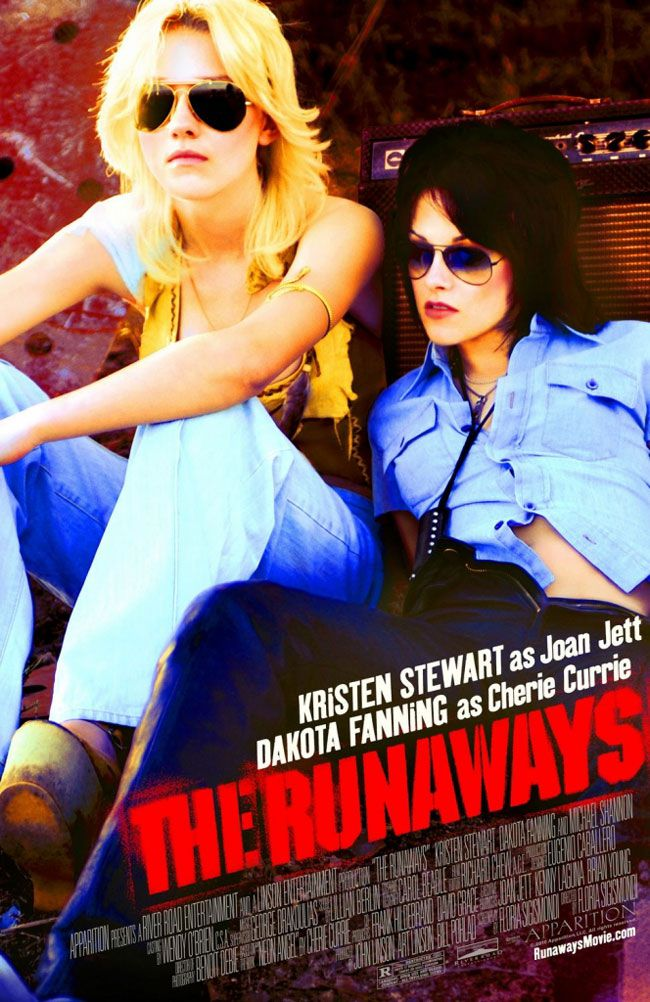 affiche-du-film-the-runaways-stewart-fanning